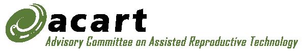 ACART logo