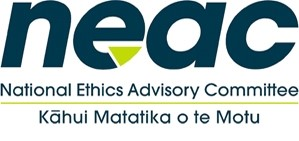 National Ethics Advisory Committee